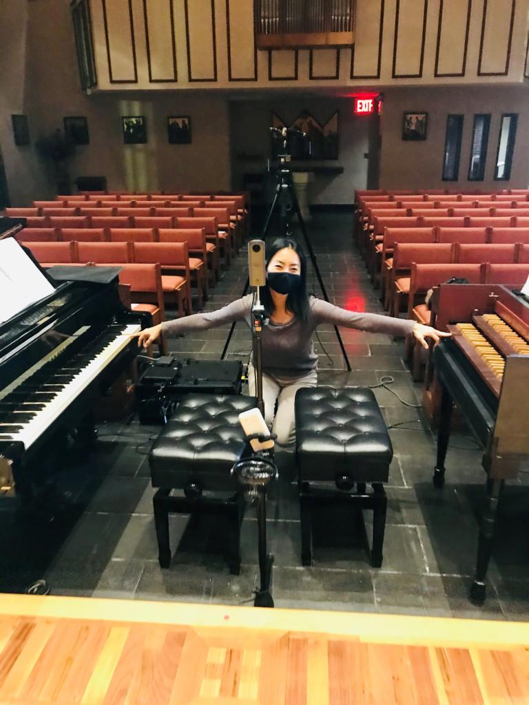 kiko-piano