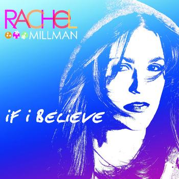 Rachel Millman