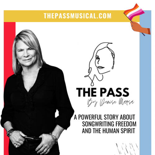 THE PASS-Movie cover-final2