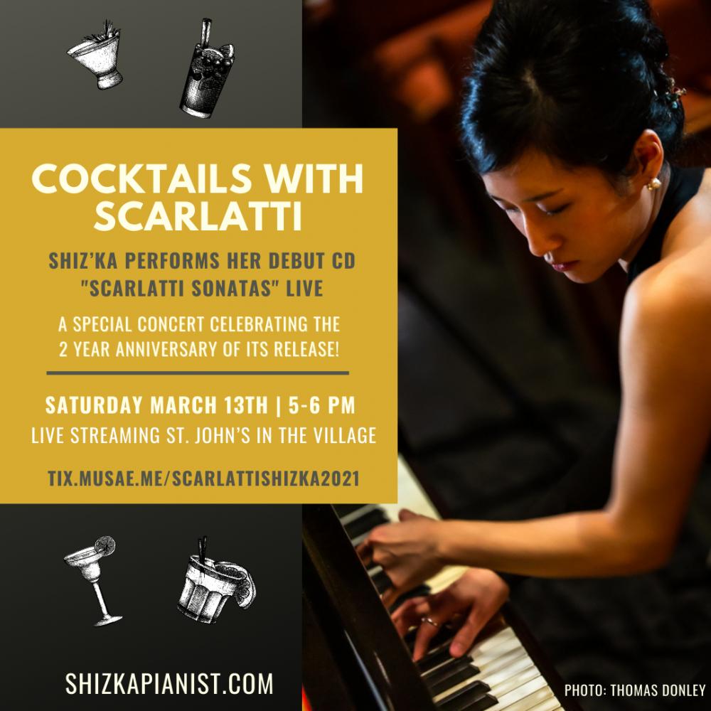 kmpr-shizka-cocktails-with-scarlatti-link